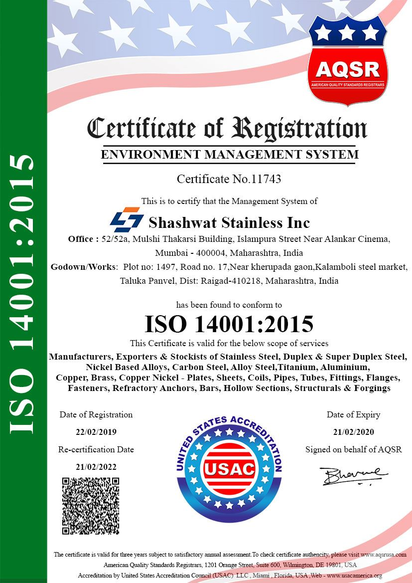 iso-certificate1
