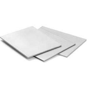 Super Duplex Steel S32507 Plates Exporter