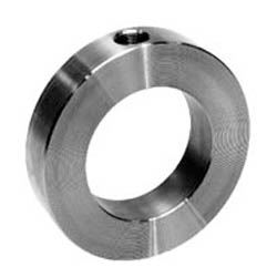 SMO 254 S31254 Rings Exporter