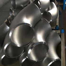 SMO 254 F44 Buttwelded Fittings Dealers