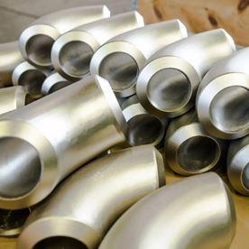 Duplex Steel 2205 Round Bars Dealer