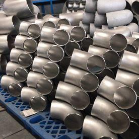 Duplex Steel 2205 Round Bars Supplier