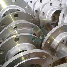 Super Duplex Steel 32750 Flanges Manufacturer
