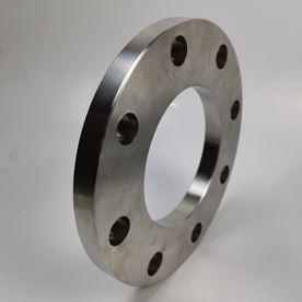 Super Duplex Steel 32750 Flanges Stockist