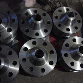 Super Duplex Steel F55 Flanges Dealers