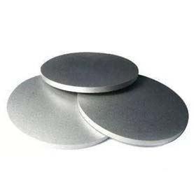 17-4 ph gr.630 circles dealer india
