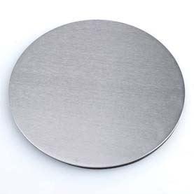 17-4 ph gr.630 circles manufacturers