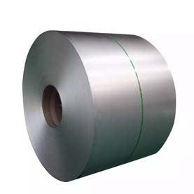 17-4 ph gr.630 strip supplier