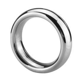 17-4 ph gr.630 rings exporter