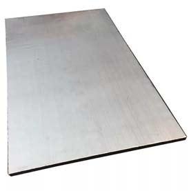 duplex steel s31803 plates manufacturer