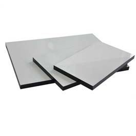 17-4 ph Gr.630 Sheets & Plates suppliers