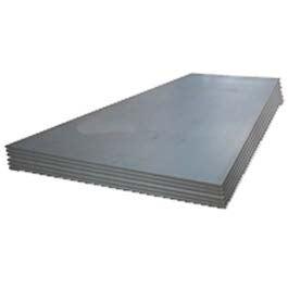 17-4 ph s17400 sheets & plates dealer