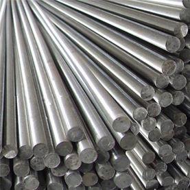 17-4 ph S17400 Round Bars Exporter
