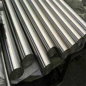 17-4 ph S17400 Round Bars Supplier