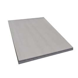 17-4 ph s17400 sheets manufacturer
