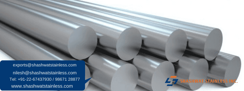 17-4 ph S17400 Round Bars suppliers stockholders india