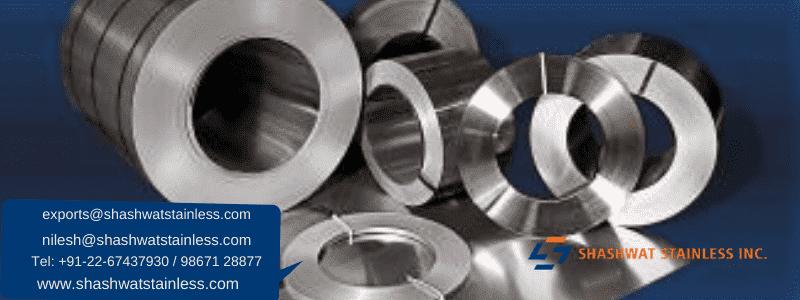 17-4ph S17400 Circle / Rings Manufacturer