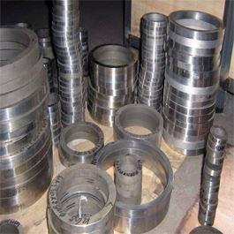 17-4 ph s17400 rings supplier