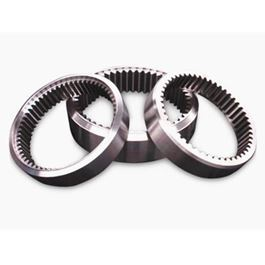 17-4 ph s17400 rings manufacturers