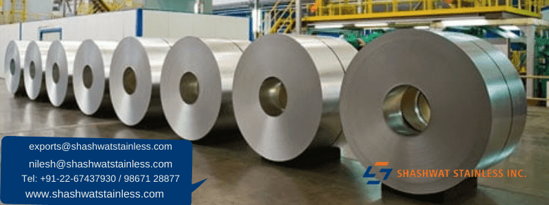 253MA S30815 Coils / Strips Manufacturer