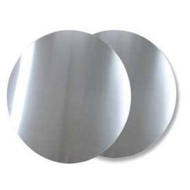 253 MA S30815 Circles Supplier