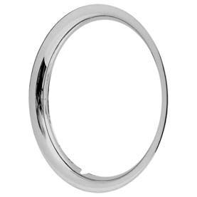 253 MA S30815 Rings Dealers
