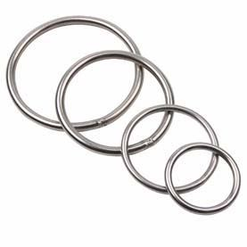 253 MA S30815 Rings Exporter