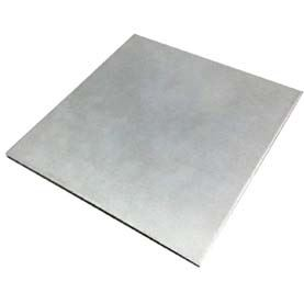 253ma s30815 sheets manufacturers