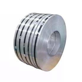 253ma s30815 strip manufacturers