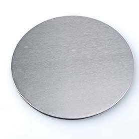 circles supplier