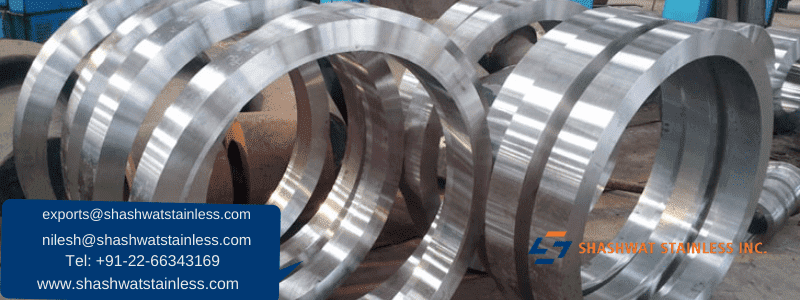 Circles/Rings Manufacturer in India