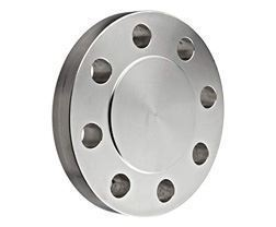 Duplex Steel 2205 blind flanges manufacturers dealers india