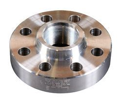 Duplex Steel 2205 companion flange manufacturers india