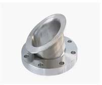 Duplex Steel 2205 lap-joint flanges manuacturers dealers india