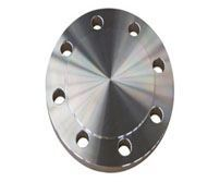 Duplex Steel 2205 slip on flanges dealers manufacturers india