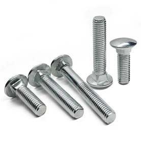 Duplex Steel 31803 Fasteners dealers