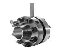 Duplex Steel 31803 orifice flanges manufacturers dealers india
