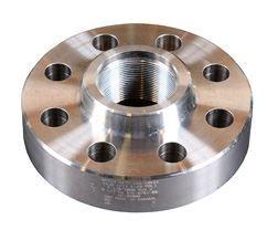 duplex steel f51 companion flange manufacturers india