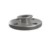 duplex steel f51 lap-joint flanges manuacturers dealers india