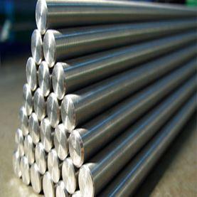 Duplex Steel F51 Round Bars stockist