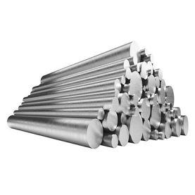 Duplex Steel F51 Round Bars dealers