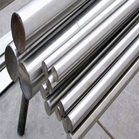 Duplex Steel F53 Round Bars dealers