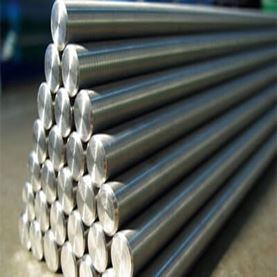 Duplex Steel F53 Round Bars stockist