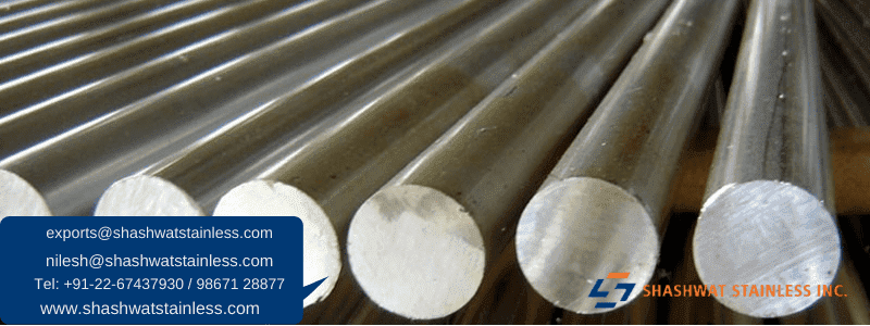 Duplex Steel F53 Round Bars suppliers stockholders india