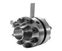 duplex steel f60 orifice flanges manufacturers dealers india