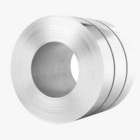 duplex steel s31803 coil manufacturers