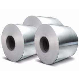 duplex steel s31803 coils dealers