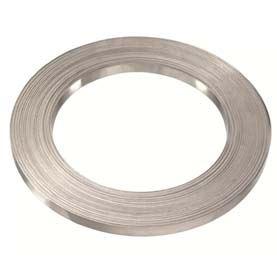 duplex steel s31803 strips supplier