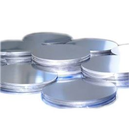 duplex steel s32205 circle exporter