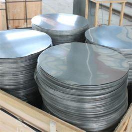 duplex steel s32205 circle manufacturers